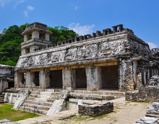 https://casadelphi.com/wp-content/uploads/2019/11/Palace_Palenque-640x502.png