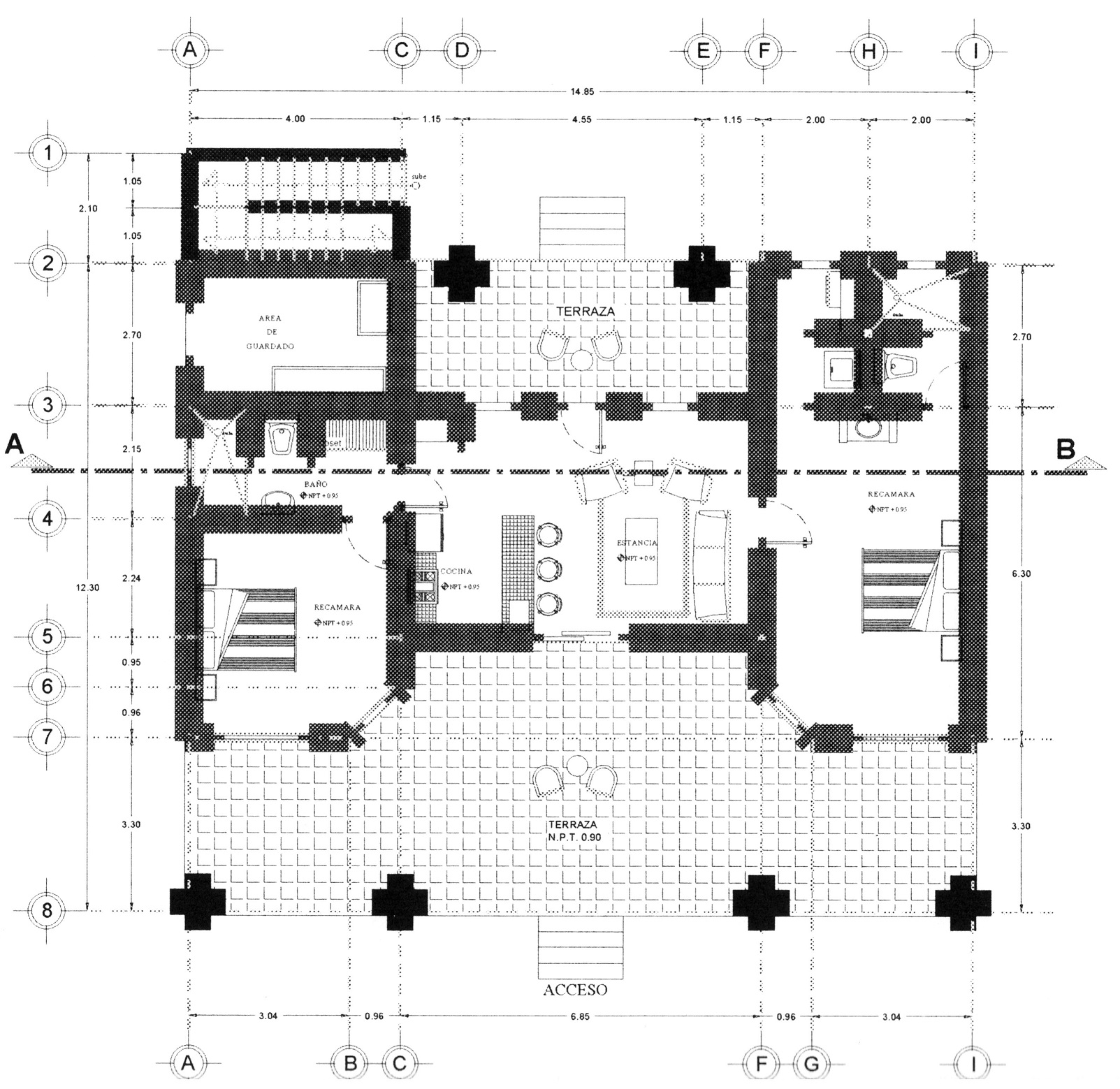 https://casadelphi.com/wp-content/uploads/2019/12/FloorPlan.jpeg